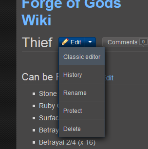 File:HowTo3.png