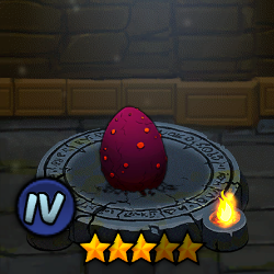File:Small Succubus Egg.png