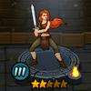 Fury Warrior