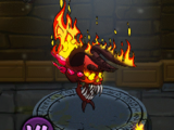 Herald Of Hell