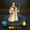 Pious Chaplain