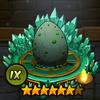 Snake Egg