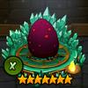 Succubus Egg