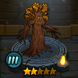 File:Revived Tree.png