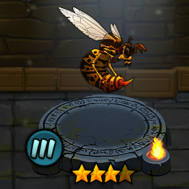File:Bloodthirsty Wasp.png