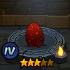 Small Imp's Egg