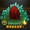Imp's Egg