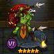Vengeful Hobgoblin