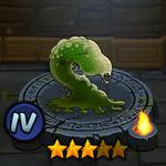 Swamp Oozy
