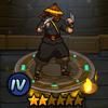 Slipstream Assassin