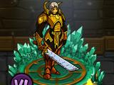 Kergan The Slayer