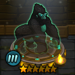 File:Undead Gorilla.png