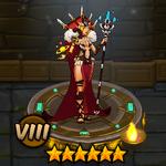 Circe, The Reality Corruptor