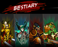 Category:Bestiary