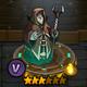 Shadowy Necromancer