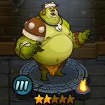 Fatty Orc