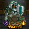 Incorporeal Knight