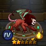 Hell's Predator
