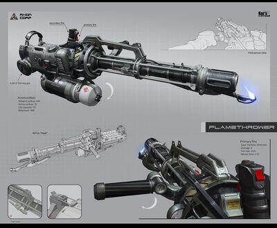 Alexey-pyatov-4-flamethrower-aft-2l-heat
