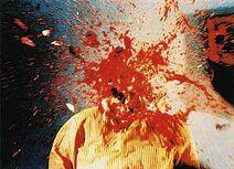 Dawn-of-the-dead-head-explosion