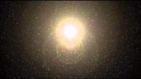ISN- Inter-Stellar Network News