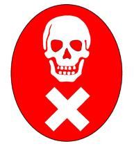 Mafia Suisse