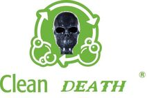 Clean death
