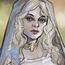 All Player Avatars HELLOWEEN2018 GHOSTBRIDE