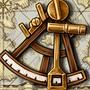 Maritime Shipping (tech)