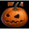 2019 Halloween Pumpkin 7