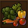 Ernährungs-Labor - 4-h-Produktion