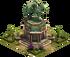 Botanical Rotunda