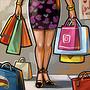 Consumerism (tech)