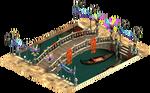 Grand Bridge 3