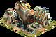 Battle Fortress Factory
