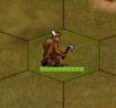 Ranger (Schlachtfeld-Ansicht)