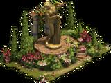 Altar Garden