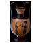 Archeology chest 9-blueprints--1-