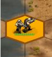 Einsatz-Team (Schlachtfeld-Ansicht (ungetarnt)