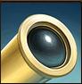 Symbolbild Forschung Optik