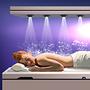 Aqua Therapy (tech)