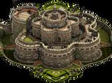Zamek z Deal