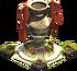 FoE Cup