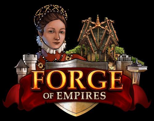 Mary forum logo
