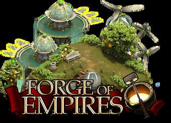 forge of empires legendäre bauwerke verkaufen