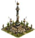Pillar of Heroes 5