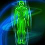 Regenerative Methods (tech)