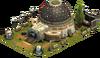 Sentinel Dome
