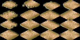 Żwirowa