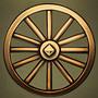 The Wheel (tech)